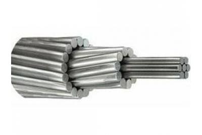 Провода неизолированные для воздушных линий электропередач АС