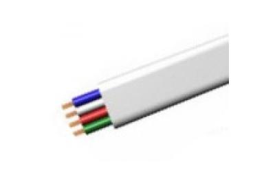 Кабель и провод для телефонии / ШТЛП 4